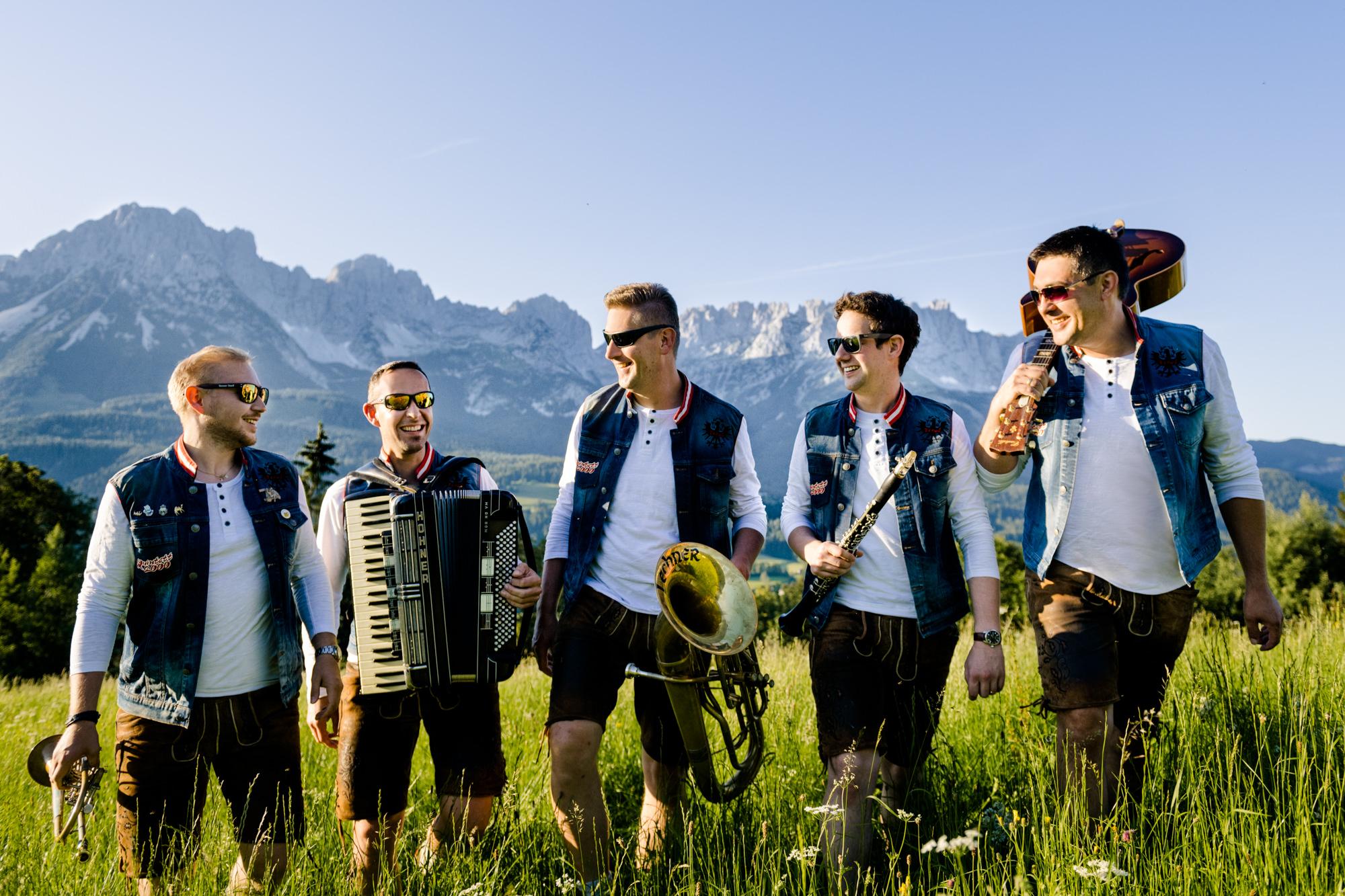 Quintett2000_WilderKaiser_004_www